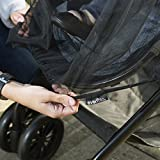 Evenflo Stroller Insect Netting