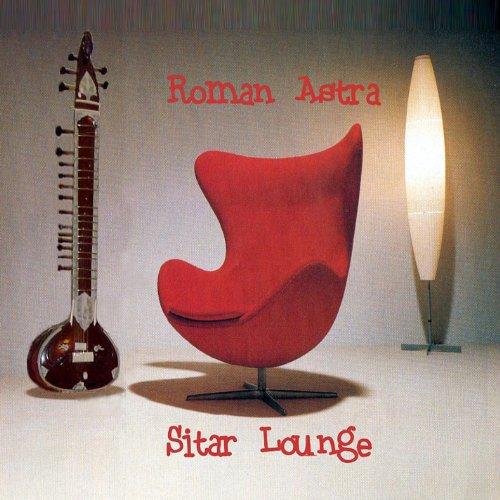 sitar-lounge
