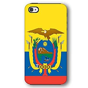World War II Fighter Plane Boeing B17G Flying Fortress For Ipod Touch 5 Cover Armor Phone Case