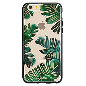 Sonix iPhone 6 Case - Retail Packaging - Bahama