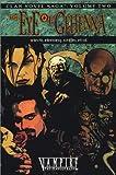 The Eye of Gehenna (Clan Novel Saga 2) (Vampire the Masquerade)