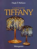 Louis Comfort Tiffany 9783817020126