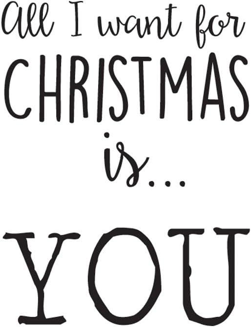 Designclaud Poster De Noël Père Noël Décoration De Noël