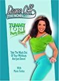 Dance Off: Tummy Tone Party