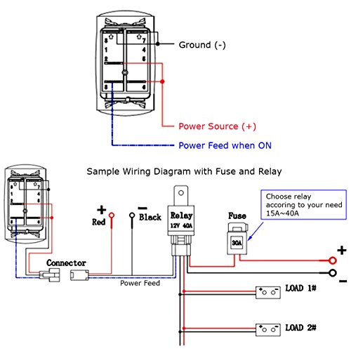 519PE6O48WL  Gang Switch Wiring Diagram Uk on 3 gang electrical switches, three switches one light diagram, 3 gang switch cover, 3 gang weatherproof box cover, 3 gang wall box, 3 gang light switch,