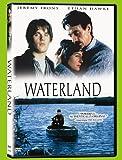 Waterland poster thumbnail