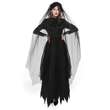 Disfraz de Bruja - Sacerdotisa - Bruja - Faraón Estrella - Vampiro ...