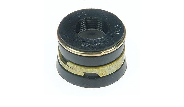 Sealed Power ST2003 Valve Stem Oil Seal