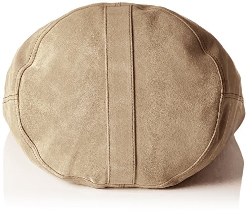 Taupe bandoulière 26 sac Think Beige Taupe 26 Bag BqC6qUw1