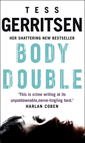 Body Double (A Rizzoli & Isles Thriller)