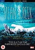 Mean Creek [DVD] [2004]