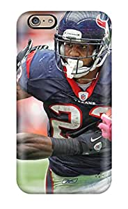 Tpu Case For Iphone 6 With Arian Foster