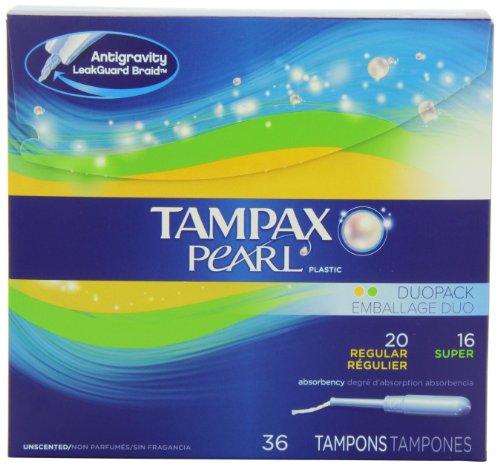 tampax-pearl-plastic-duopack-regular-super-unscented-36-count