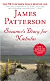 Suzanne's Diary for Nicholas, James Patterson, 0613709284