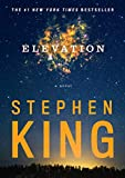 ISBN: 1982102314 - Elevation