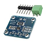 HiLetgo INA219 I2C Bi-directional DC Current Power Supply Sensor Breakout Module