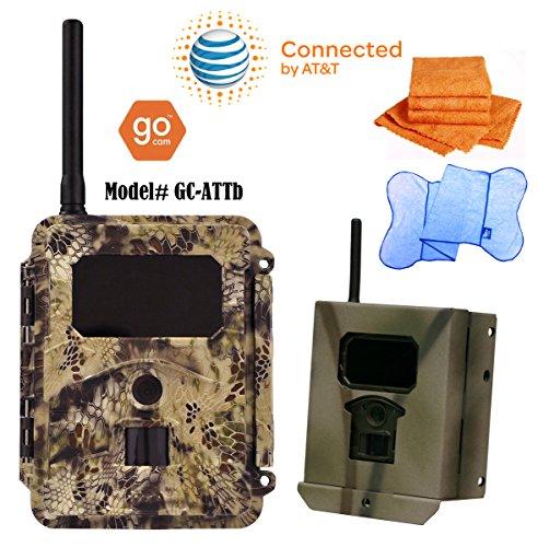 spartan-hd-gocam-2-year-warranty-with-free-security-box-att-blackout-infrared-plus-pkg