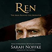 Ren: The Man Behind the Monster | Sarah Noffke