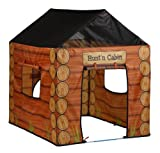 Pacific Play Hunt'n Cabin Tent, Outdoor Stuffs