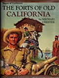 img - for Forts of Old California (Sagas of California Series) book / textbook / text book