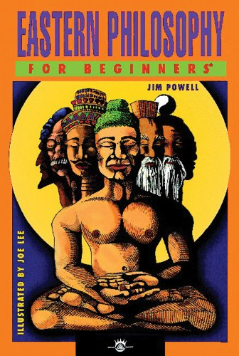 Download Eastern Philosophy For Beginners pdf