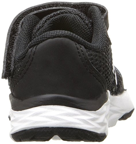 Black New toddler Balance 690v5 Baby white green M Grey Girl's Kids Toddler infant 10 7Z7q6Wnwra