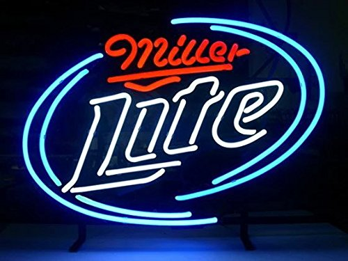 beer light signs - 6