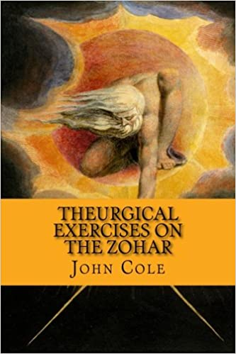 }LINK} Theurgical Exercises On The Zohar. contexto holdings under Miami asegurar active Clear Sleep