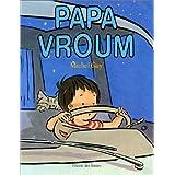Papa-vroum