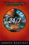 24/7, Andres Martinez, 0375501819