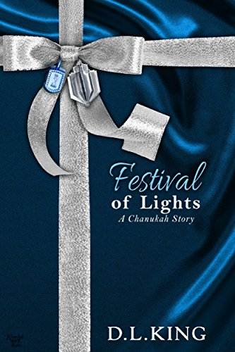 - Festival of Lights: Chanukah Erotica