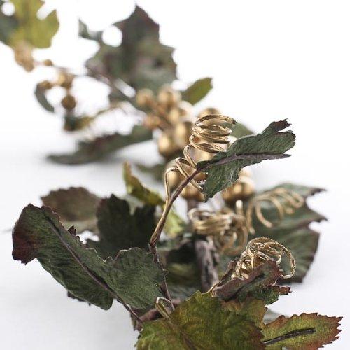 Grapevine Leaf - 3