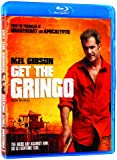 Get the Gringo [Blu-ray + DVD]