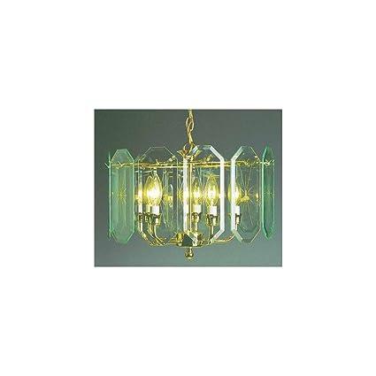 Volume lighting v3195 c2 chandelier 17 x 17 x 12 polish brass volume lighting v3195 c2 chandelier 17quot x 17quot x 12quot aloadofball Image collections