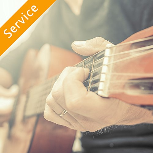 guitar-lessons-four-30-min-sessions-online