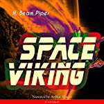Space Viking | H. Beam Piper