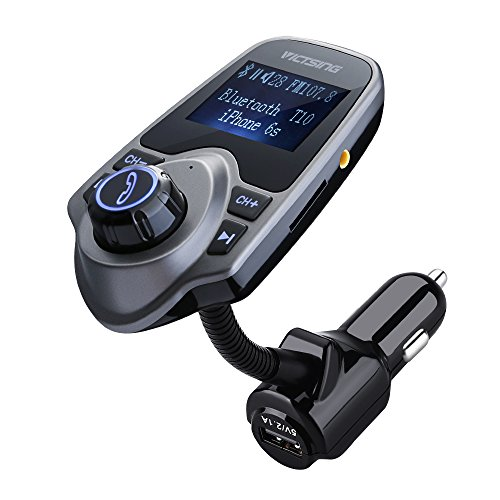 victsing-bluetooth-fm-transmitter-wireless-in-car-fm-transmitter-radio-adapter-car-kit-with-usb-car-