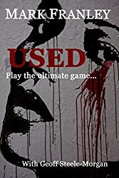 Used: Play the ultimate game... (English Edition)