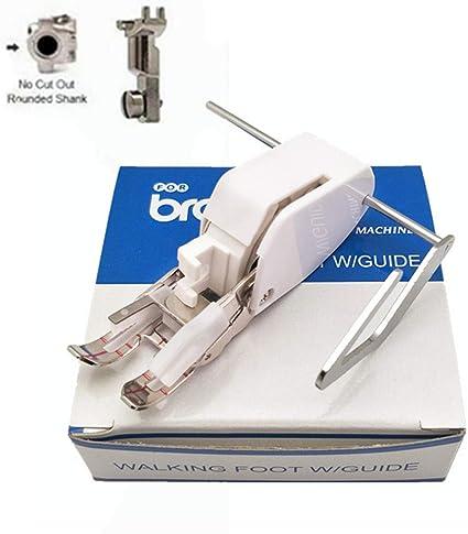 HONEYSEW Foot Adaptor 0019477000 for Bernina