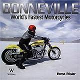 Bonneville, Horst Rosler, 1929133456