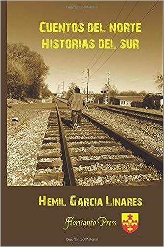 Cuentos del norte. Historias del sur.: Amazon.es: Hemil ...