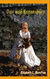 img - for Date with Responsibility (Character-in-Action Series, Vol. 2) book / textbook / text book