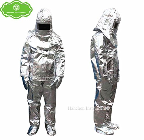 1000-degree-heat-resistant-aluminized-suit-fireproof-clothes-safety-apparel