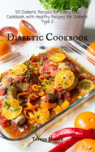 Diabetic cookbook 101 diabetic recipes for every day cookbook diabetic cookbook 101 diabetic recipes for every day cookbook with healthy recipes for diabetic forumfinder Images