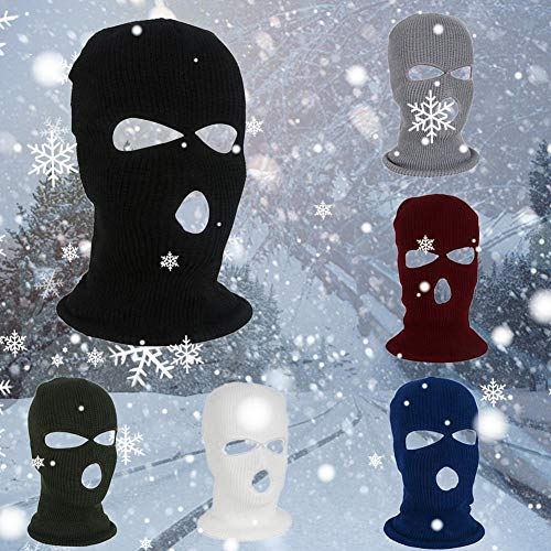 Most Popular Fencing Masks