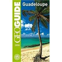 GUADELOUPE 2008 : POINTE-À-PITRE BASSE-TERRE LA SOUFFRIÈRE