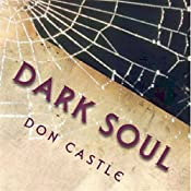 Dark Soul: Jake Somers, Book 2 | Don Castle