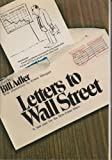 img - for Letters to Wall Street book / textbook / text book