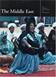 The Middle East, , 0824060423