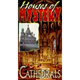 Houses of Mystery: Cathedrals